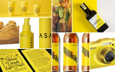 Tendances packaging 2018