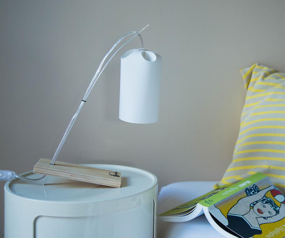 allumoir-lampe-chevet-design-jour-off-min