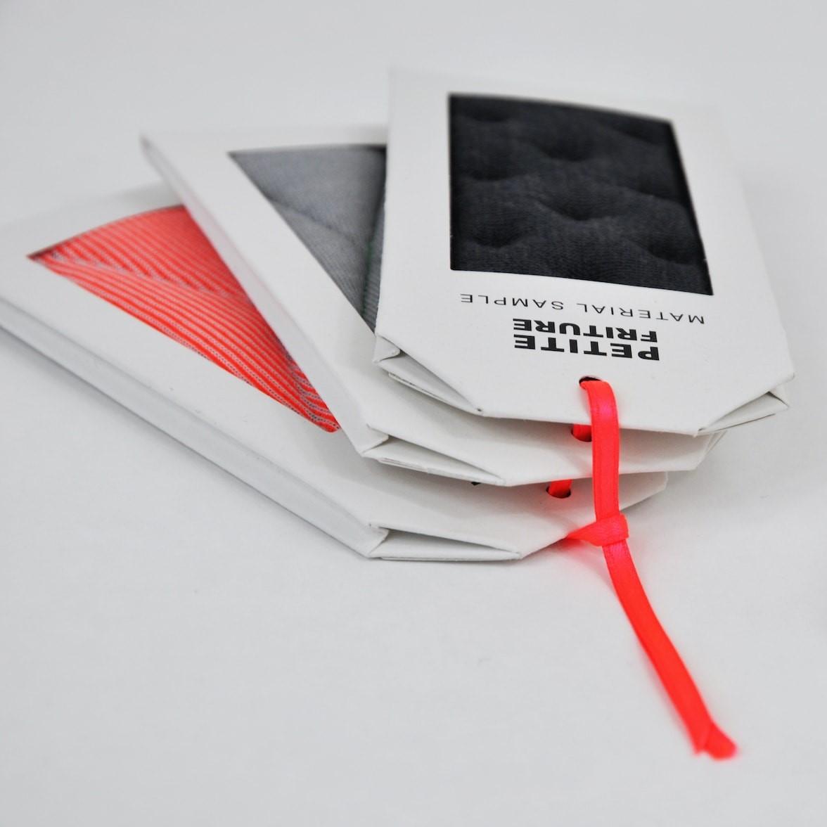 Packaging-echantillon-Petite-Friture